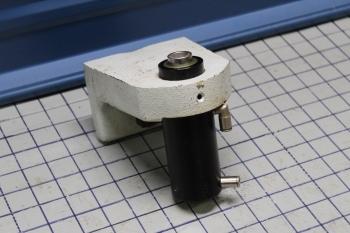 P057-A066-1.jpg