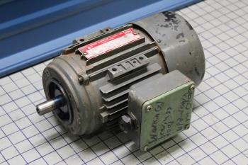 P047-A113-5.jpg