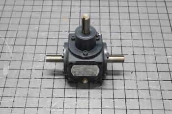 P02505-2