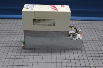 P02518-6