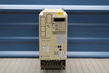 P10001-02