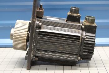 P10018-03