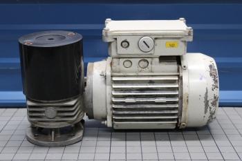 P10021-02