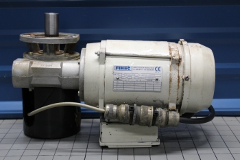 P10024-02