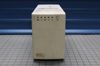 P10030-04.JPG