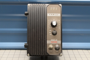 P108130-04.JPG