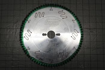 P108133-02.JPG