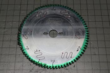 P108134-02.JPG
