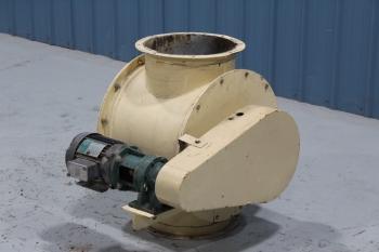 245002i-02.JPG