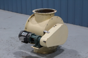245005i-02.JPG