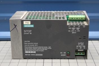 P108142-02.JPG