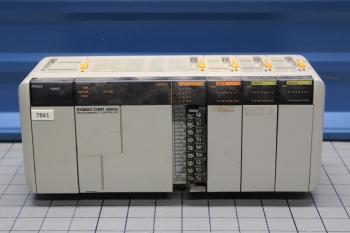 P108144-02.JPG