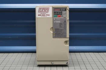 P108147-02.JPG