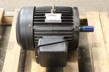 4470-motor-01.JPG