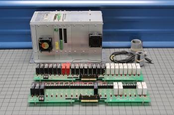 P08001-03.JPG