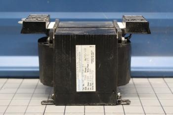P08002-01.JPG