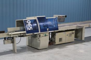 8061i-12.JPG