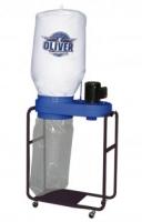 Oliver 1 hp d.jpg