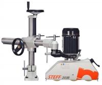 Steff-2038-2.jpg