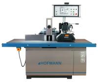 Hofmann UFM 210 Vision.png