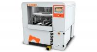 GT800 CNC Boring Machine.jpg
