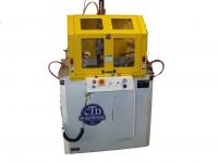 CTD Up Cut Saw 222.jpg