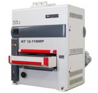 Northtech NT 12-1100RP.png