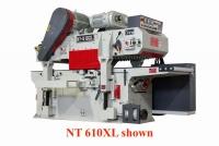 NT-610XL 7.jpg