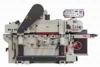 NT-610SC-I 2.jpg