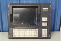 PSC057-A001-02.JPG