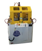 CTD UCS218 Up Cut Saw.png
