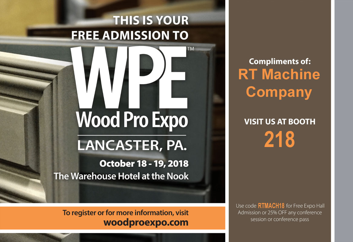Wood_Pro_Expo_2018_Booth-218