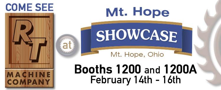 Mt_Hope_Showcase_Booth_1200-1200A