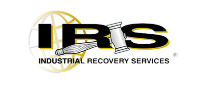 Industrial_Recovery_Services