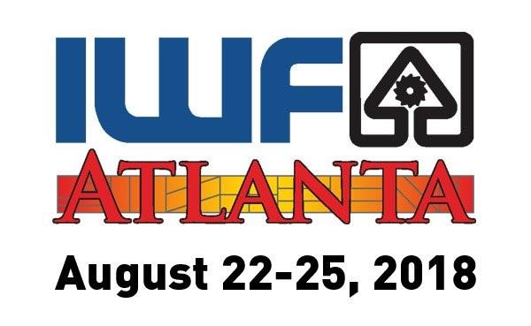 IWF_Atlanta_August_25-28