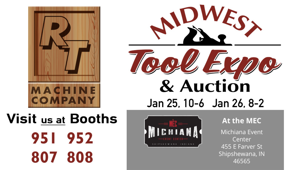midwest_tool_expo_2019