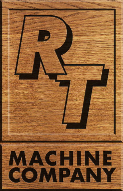 RT Machine
